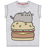 T-shirt Pusheen 250646