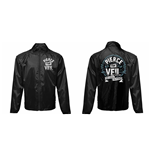 Veste Pierce the Veil 250661