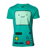 T-shirt Adventure Time 250675