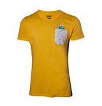 T-shirt Adventure Time 250683