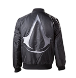 Veste Assassins Creed  250686