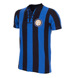 Maillot de Football Rétro Inter Milan 1958-59