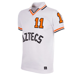 T-shirt Rétro Los Angeles Aztecs  250710