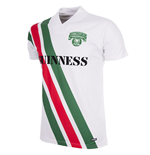 T-shirt Rétro Cork City Football Club 250713
