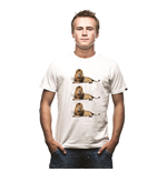 T-shirt Angleterre rugby 250721