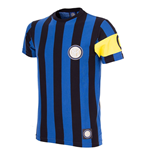T-shirt Inter Milan Captain