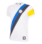 T-shirt Inter Milan Away Captain