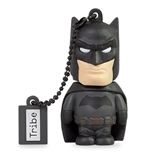 Clé USB Batman 250820