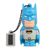 Clé USB Batman 250824