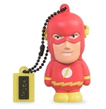 Clé USB Flash Gordon 250826