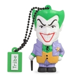 Clé USB The Joker 16 Go