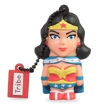Clé USB Wonder Woman 250829