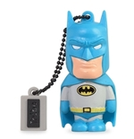 Clé USB Batman 250830