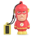 Clé USB Flash Gordon 250832