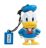 Clé USB Donald Duck 250838