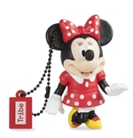 Clé USB Minnie 16 Go