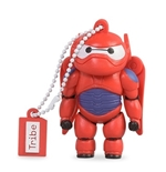 Clé USB Toy Story  250850