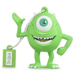 Clé USB Toy Story  250854