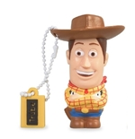 Clé USB Toy Story  250855