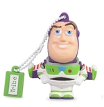 Clé USB Toy Story  250858