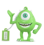 Clé USB Toy Story  250860