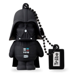 Clé USB Star Wars 250866
