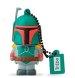 Clé USB Star Wars 250867