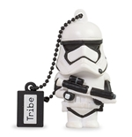 Clé USB Star Wars 250868