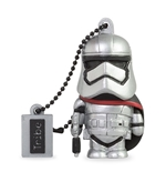 Clé USB Star Wars 250870