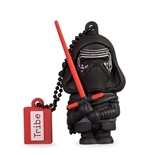 Clé USB Star Wars 250871