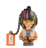 Clé USB Star Wars 250872