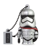 Clé USB Star Wars 250875