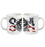 Tasse Sons of Anarchy 250881