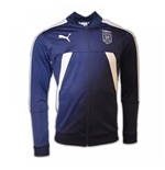 Veste Italie Football 2016-2017