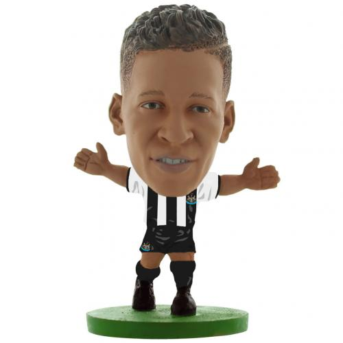 Figurine Newcastle United  250956