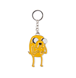 Porte-clés Adventure Time 251056
