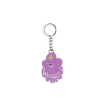 Porte-clés Adventure Time 251057