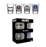 Verre Call Of Duty  251077