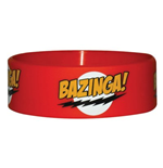 Bracelet Big Bang Theory 251098