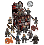 Gears of War présentoir mystery figurines 5 cm (12)