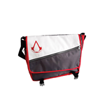 Sac à Bandoulière Assassin's Creed - Core Crest Logo