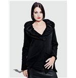 Veste Queen of Darkness 251519