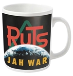 Tasse The Ruts 251539