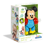 Jouet Mickey Mouse 251701
