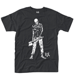 T-shirt Watch Dogs 251719