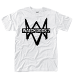 T-shirt Watch Dogs 251721