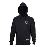 Sweat-shirt Watch Dogs 251723