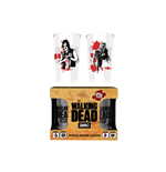 Verre The Walking Dead 251731