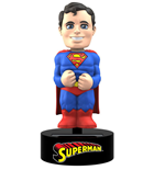 Figurine Superman 251751