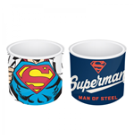 Coquetier Superman 251753